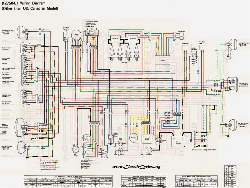 Fjr1300 Wiring Diagram - 1995 Chevy Door Wiring Diagram - oonboard.plug- diagram.jeanjaures37.frWiring Diagram Resource