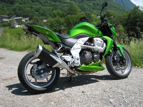 Strange 2007 Kawasaki Z750 Z750 Abs Zr750L7 F Zr750M7 F Motorcycle Work Wiring Cloud Ittabisraaidewilluminateatxorg