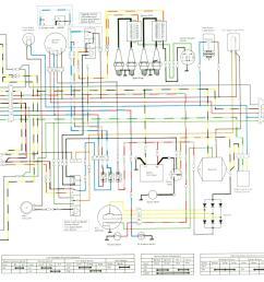 kawasaki ar 50 wiring diagram - schema wiring diagrams preference-stovk -  preference-stovk.primopianobenefit.it  primopianobenefit.it