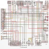 kawasaki zzr600 wiring diagram - wiring diagram export van-suitcase -  van-suitcase.congressosifo2018.it  congressosifo2018.it
