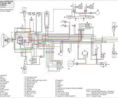 yamaha rxz wiring diagram - wiring diagram mute-united4 -  mute-united4.maceratadoc.it  maceratadoc.it