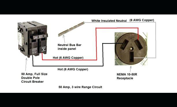 vd4291 stove outlet wiring diagram schematic wiring