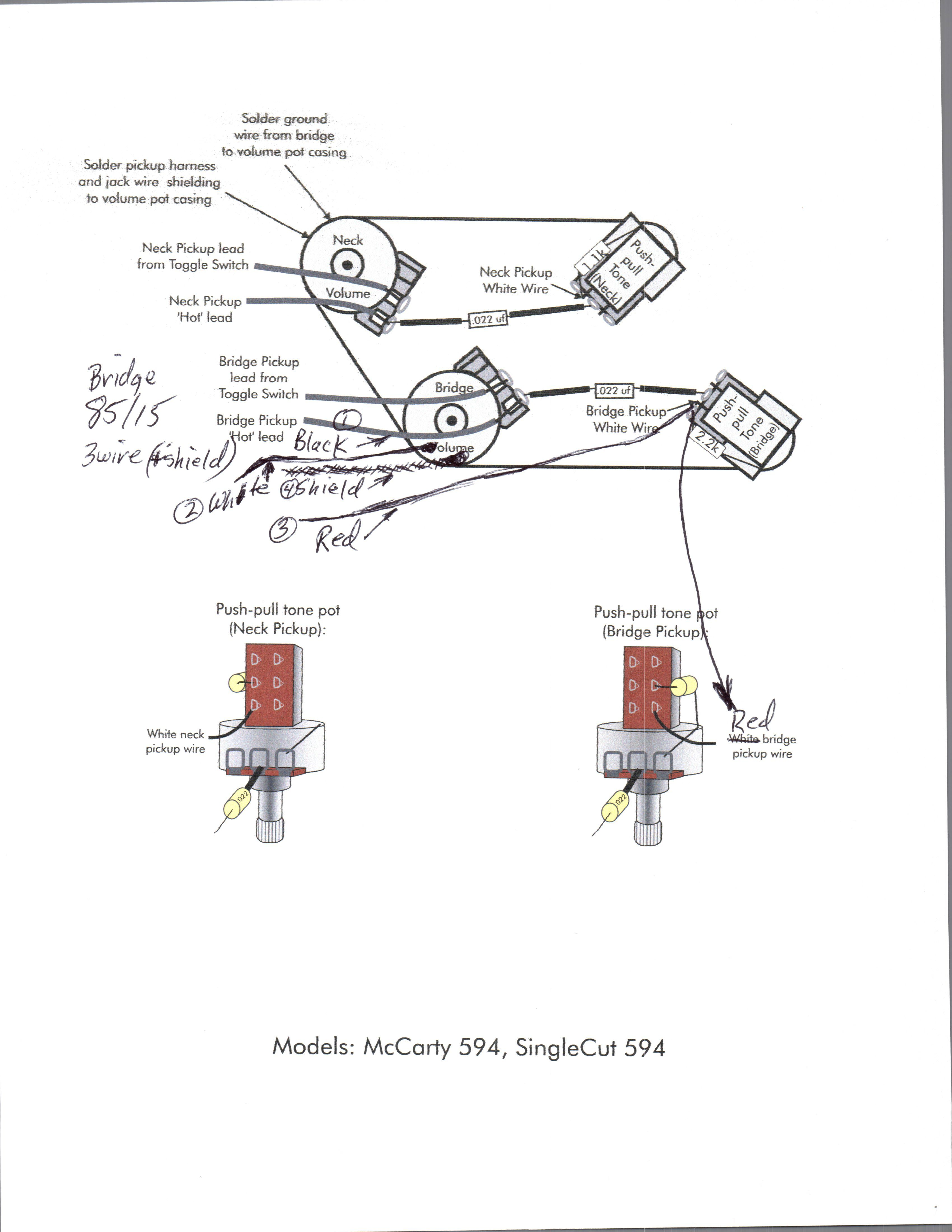 [DIAGRAM_3US]  TV_1346] Guitar Wiring Diagrams Pdf Moreover Prs Guitar Wiring Diagrams  Download Diagram | Wiring Diagram Prs Dragon 2 |  | Boapu Anist Penghe Arch Joami Mohammedshrine Librar Wiring 101