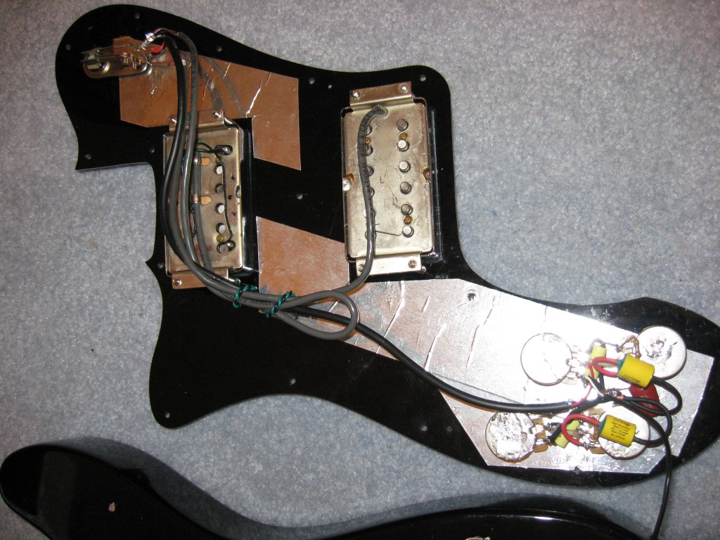Fender Telecaster Deluxe Wiring Diagram - Car Battery Charger Wiring Diagram  - fuses-boxs.kankubuktikan.jeanjaures37.frWiring Diagram Resource