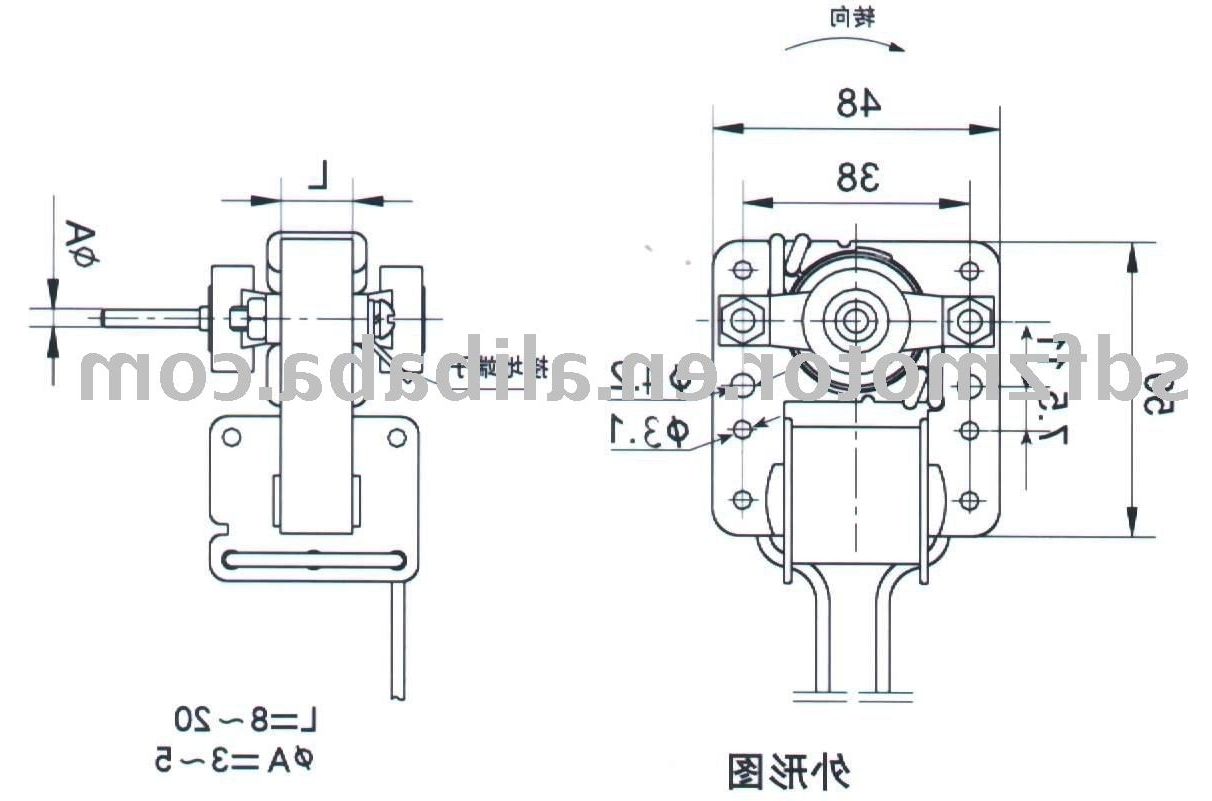 Wiring Diagram For Ceiling Fan from static-cdn.imageservice.cloud