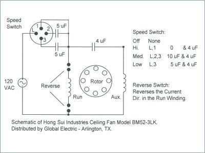 Kr 7057 Hampton Bay Ceiling Fan Switch Wiring Diagram Download Diagram