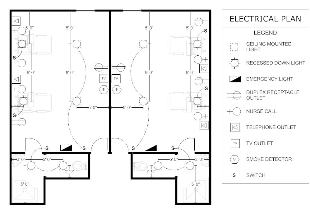 home wiring plan symbols home wiring plan wiring diagram data  home wiring plan wiring diagram data