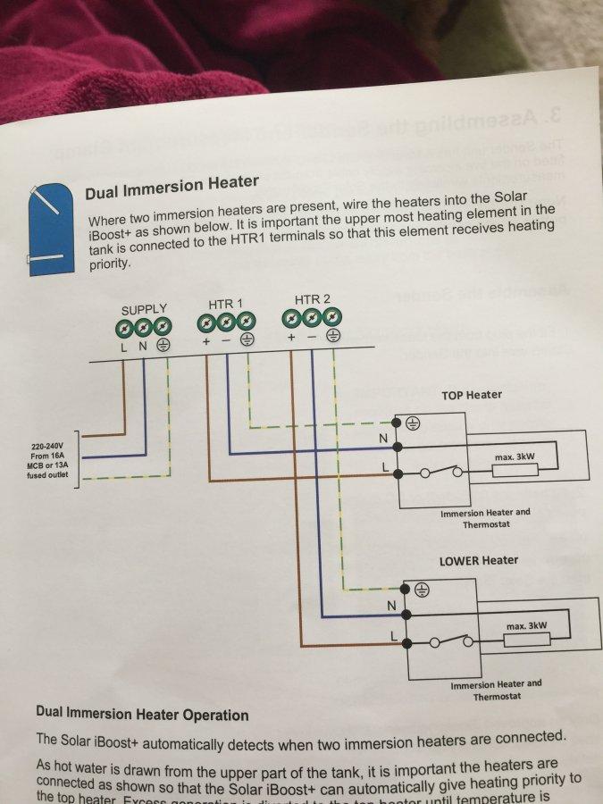 immersion switch wiring diagram  1970 torino engine limiter