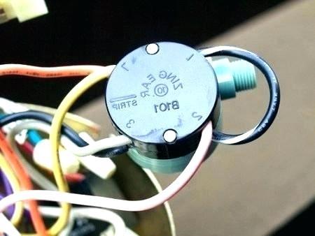 harbor breeze ceiling fan 3 speed switch wiring diagram