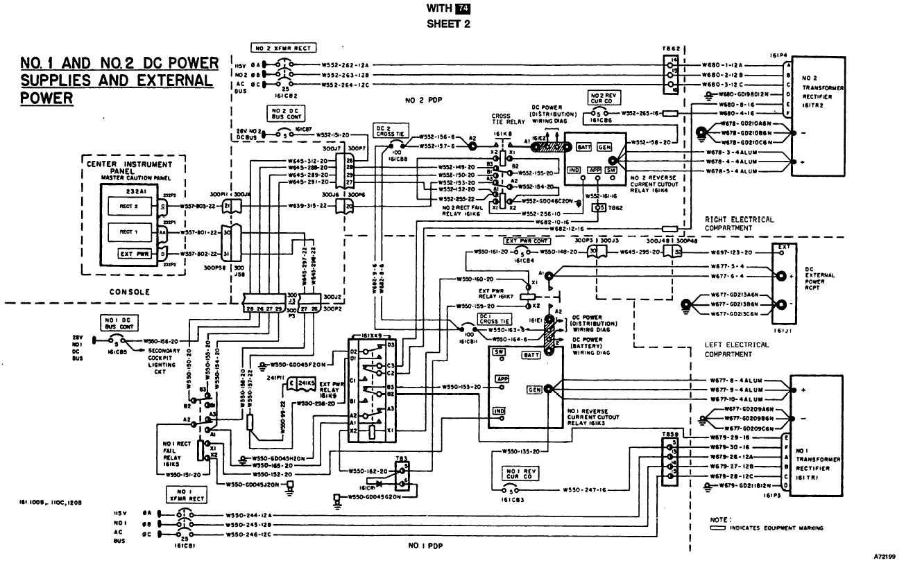 [DIAGRAM_3NM]  WB_9900] System Wiring Diagram Free Diagram | System Wiring Diagrams |  | Opogo Alypt Wigeg Mohammedshrine Librar Wiring 101