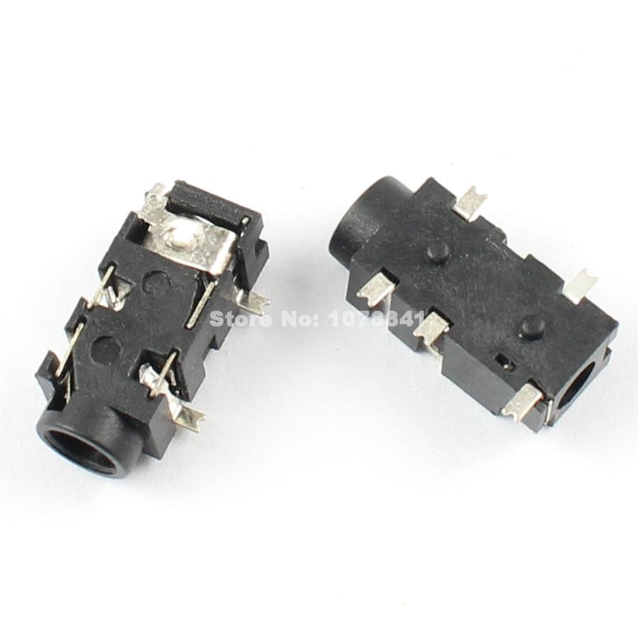 NH_6964] Wiring Diagram Of 3 5Mm Stereo Headphone Jack Schematic WiringDogan Odga Joni Sapre Seme Gray Proe Mohammedshrine Librar Wiring 101