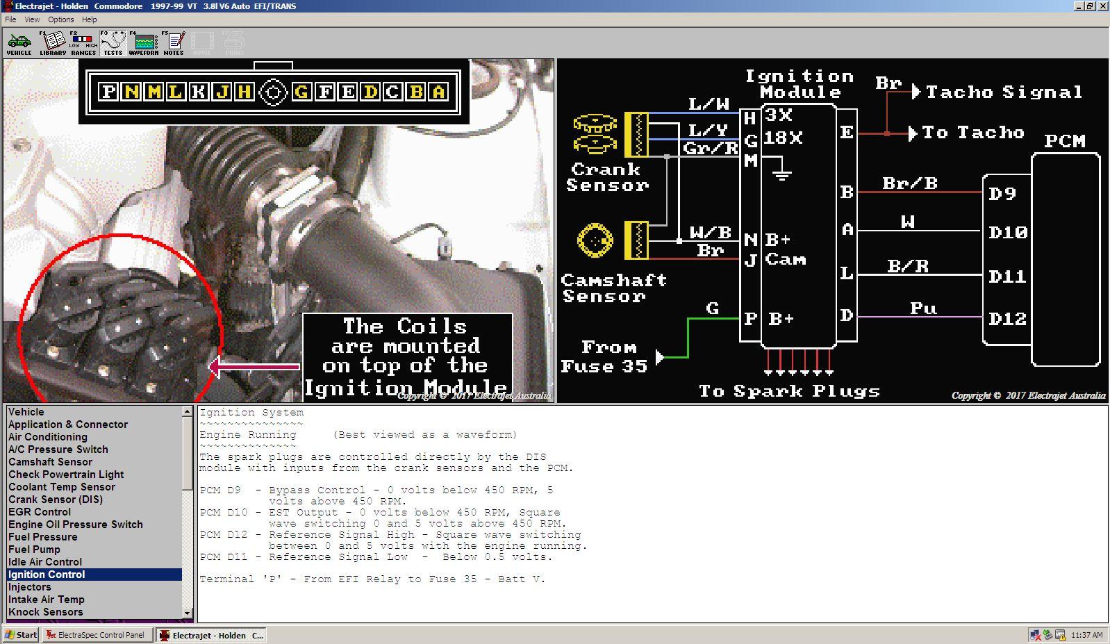 AE_6466] Wiring Diagram For Vx Stereo Download DiagramMecad Rdona Lite Wigeg Mohammedshrine Librar Wiring 101
