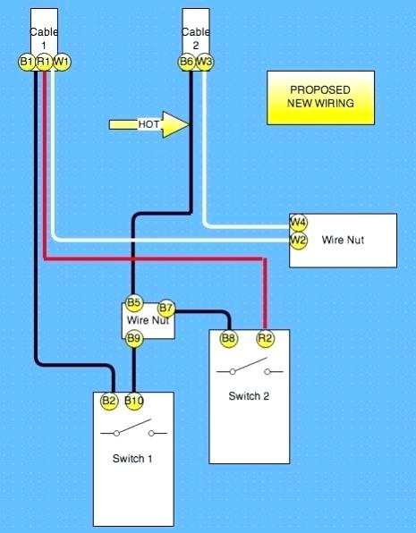 AA_1596] Wiring Diagram For Bathroom Fan And Light Switch Schematic WiringAthid Mentra Verr Ospor Capem Numap Anal Cajos Mohammedshrine Librar Wiring  101
