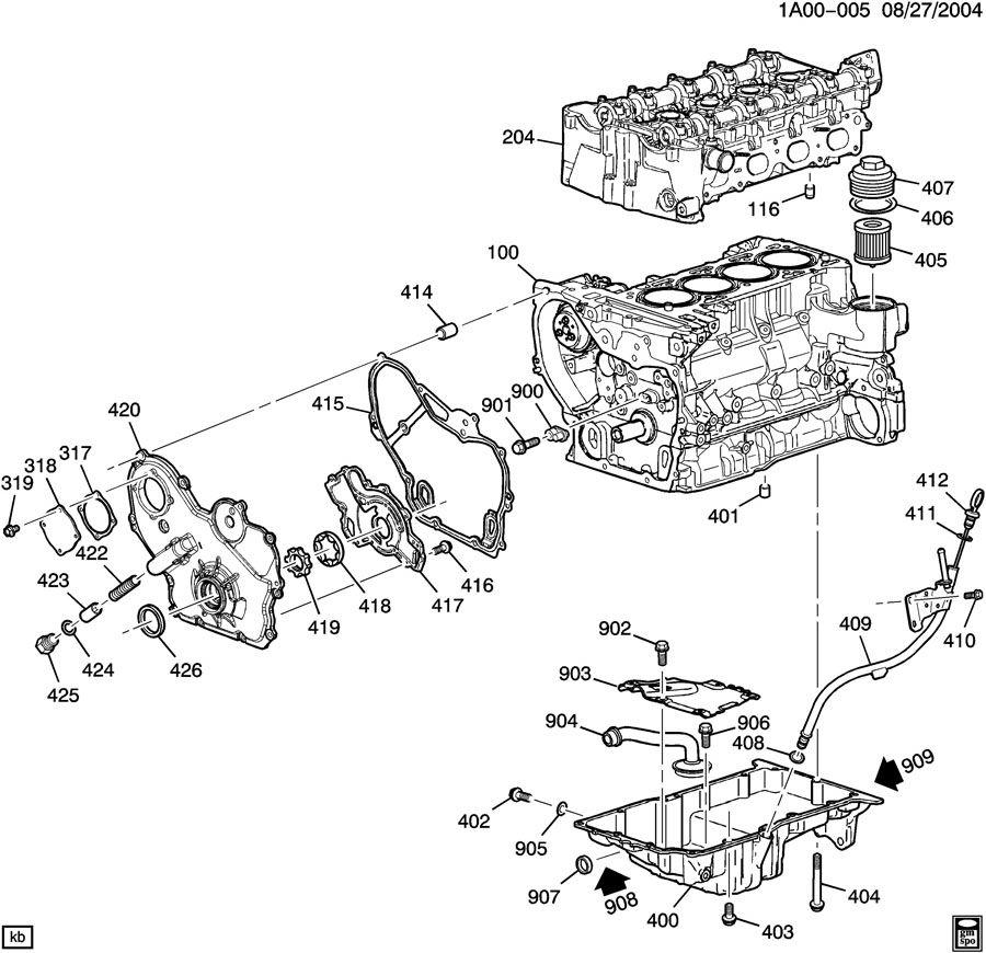 Chevy Hhr 2 2 Engine Diagram - Home Cable Wiring Box -  subaruoutback.nescafe.jeanjaures37.fr   Chevrolet Hhr Engine 2 2 Diagram      Wiring Diagram Resource