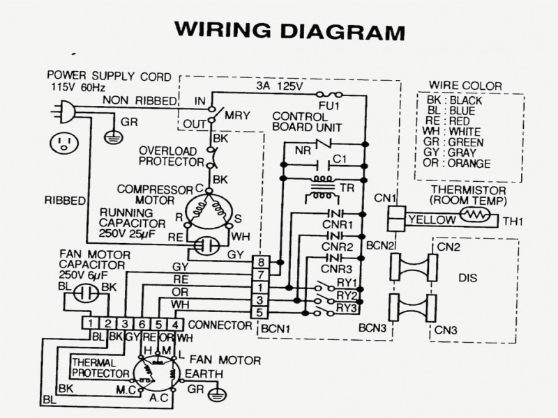 Ac Run Capacitor Wiring Diagram from static-cdn.imageservice.cloud