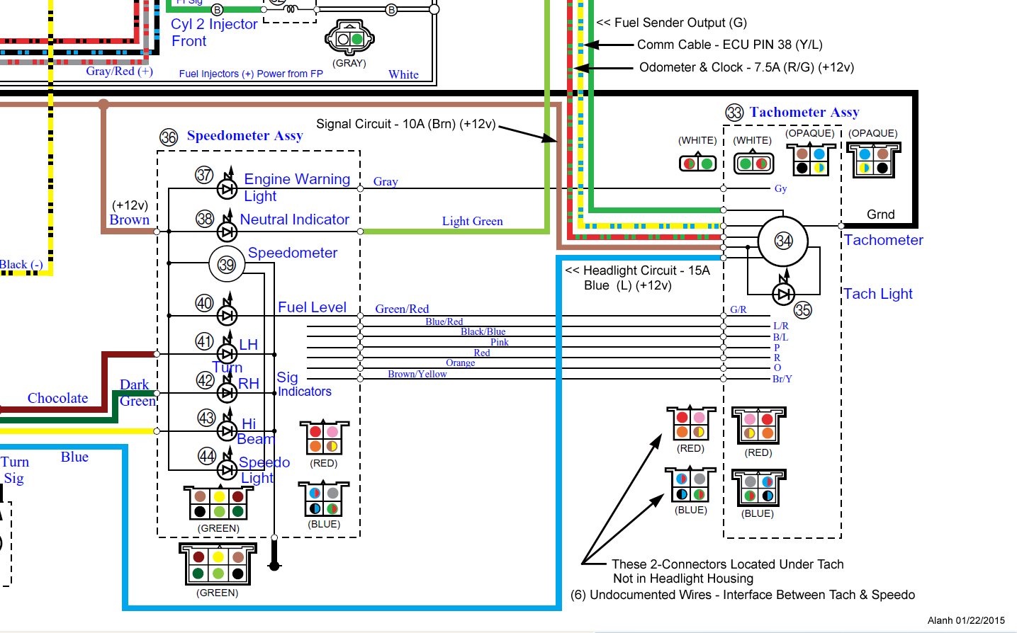 Diagram 2003 Yamaha Road Star Wiring Diagram Full Version Hd Quality Wiring Diagram Sitexkula Festadelluvavagliagli It