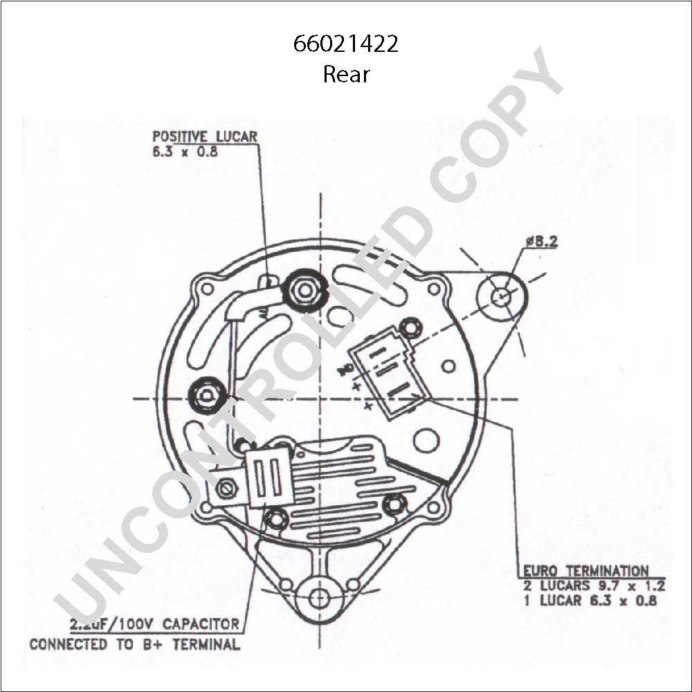 [SCHEMATICS_48EU]  BF_8247] Valeo Deutz Alternator Wiring Diagram Wiring Diagram | Deutz Alternator Wiring Diagram |  | Ponol Kumb Sarc Umng Mohammedshrine Librar Wiring 101