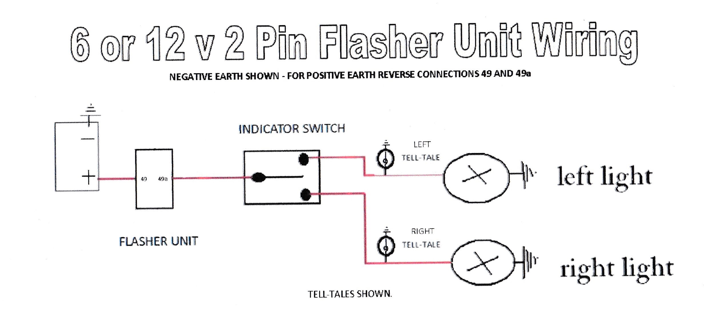 Miraculous Led Flasher Wiring Diagram Wiring Diagram Database Wiring Cloud Faunaidewilluminateatxorg