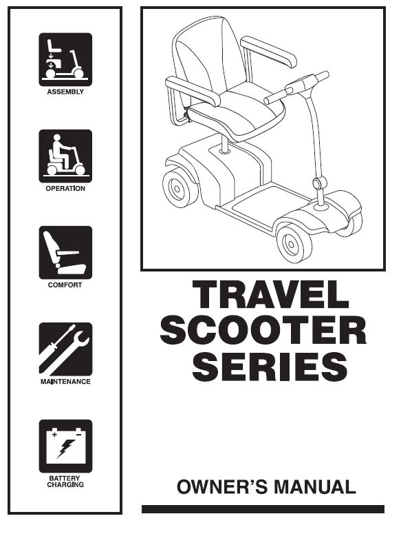 go go scooter wiring diagram for  dexter coin drop wiring