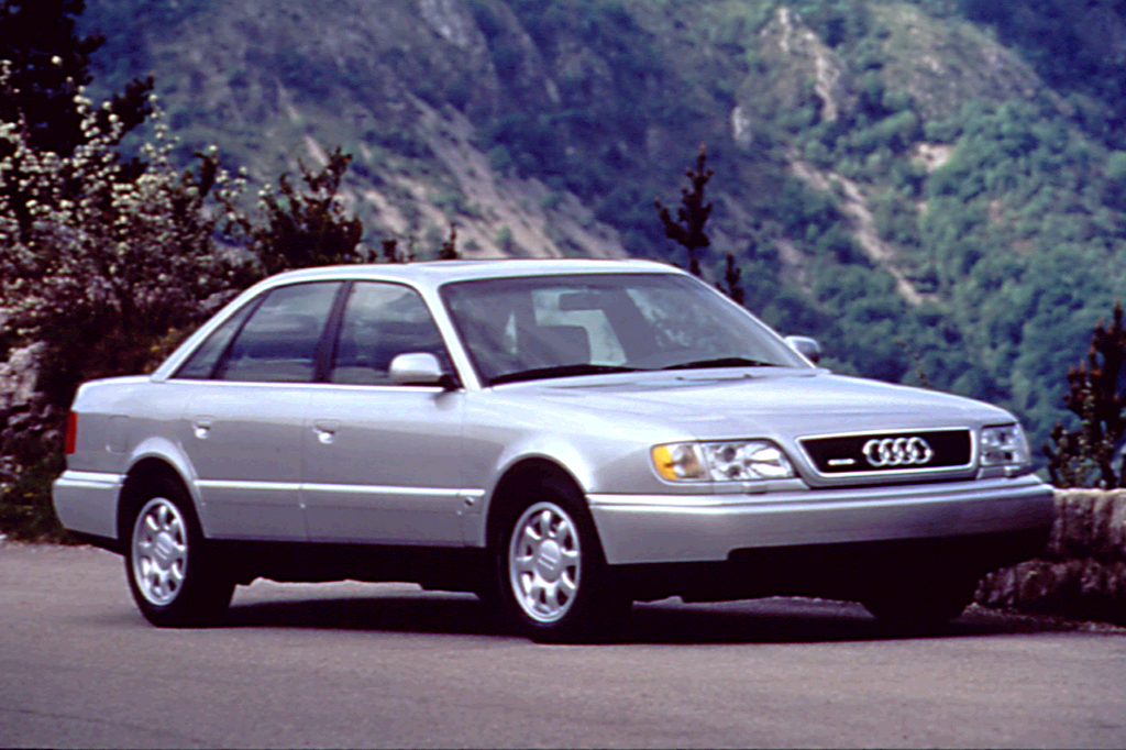 VZ_3814] 1993 Audi 100 Wiring Diagram Schematic WiringEmbo Inst Crove Bletu Benol Mohammedshrine Librar Wiring 101
