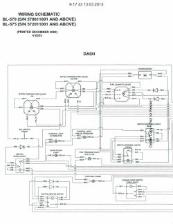 T300 Bobcat Wiring Diagram Process Flow Diagram Requirements For Wiring Diagram Schematics