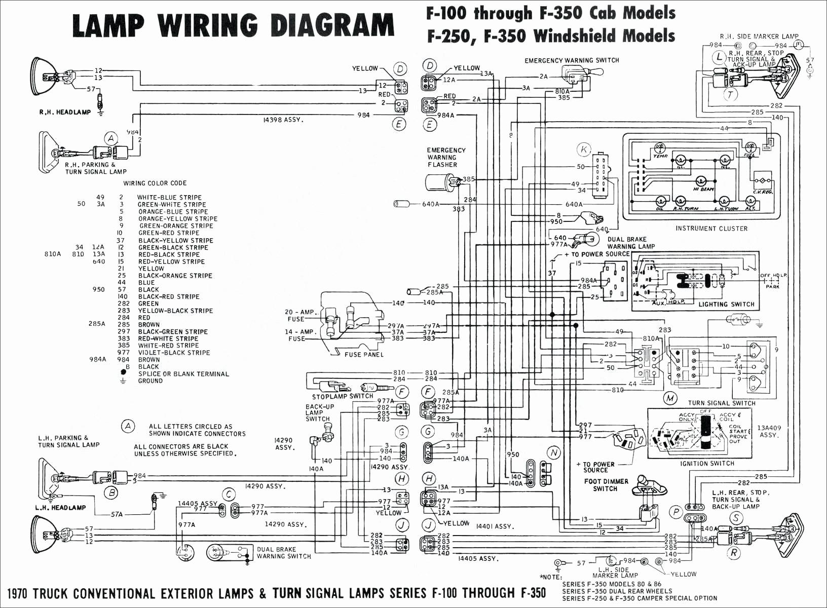 E46 Wiring Diagram Pdf