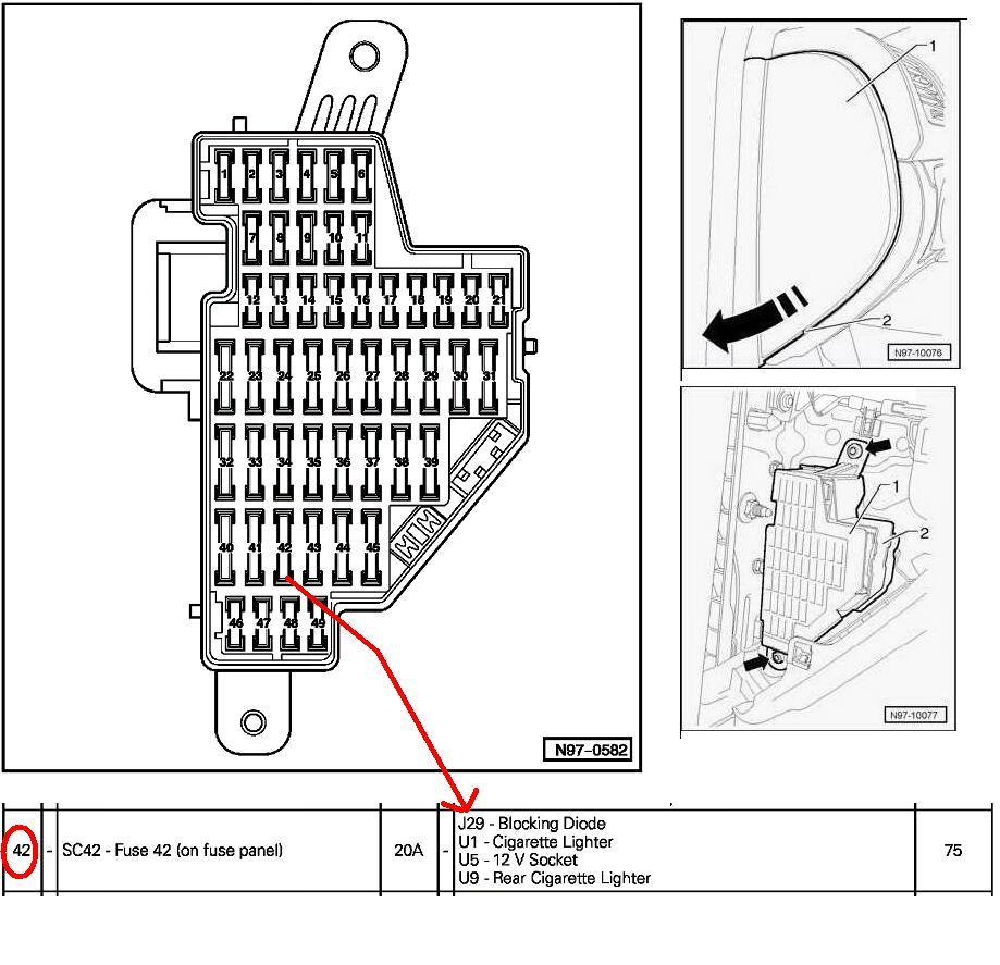 2007 Vw Passat Fuse Diagram 2006 Chrysler Sebring Engine Diagram Ct90 Tukune Jeanjaures37 Fr