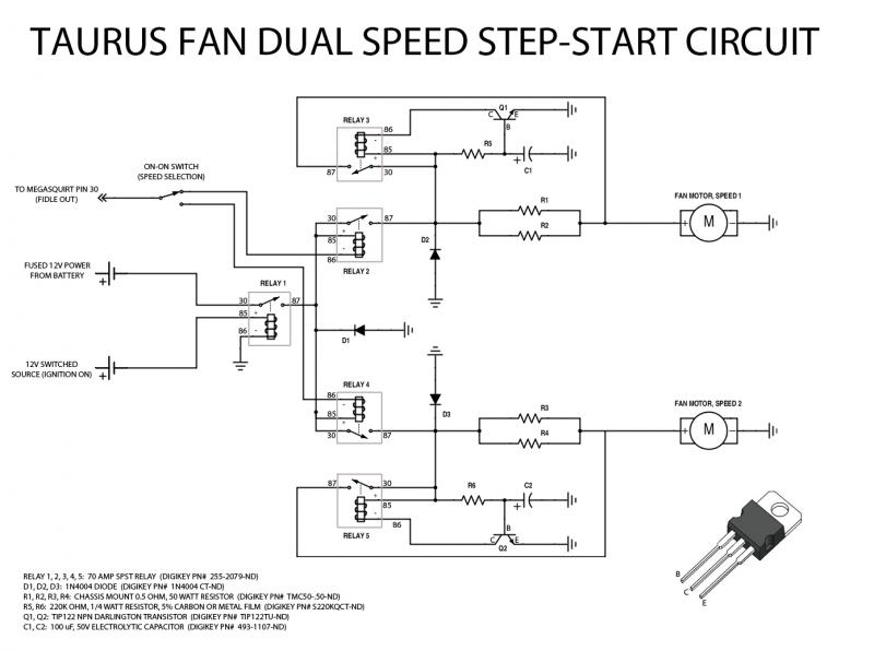 Pc Fan Wiring Diagram from static-cdn.imageservice.cloud