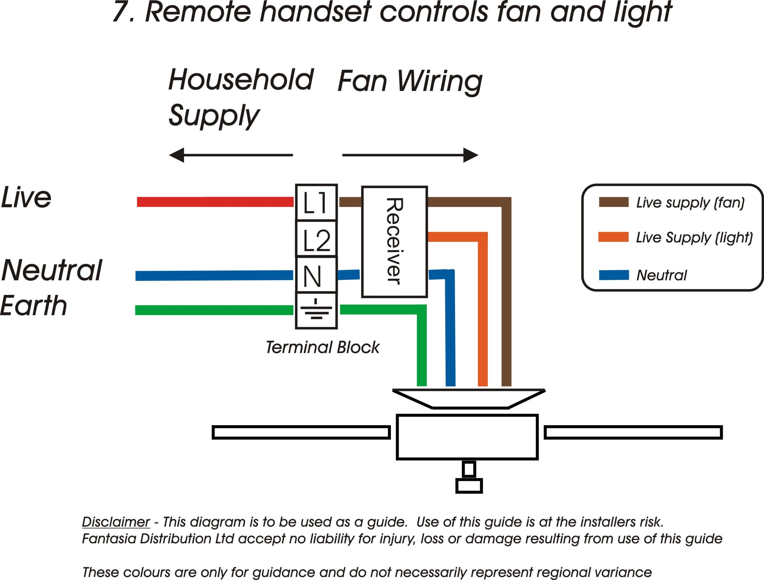 Monte Carlo Ceiling Fan Wiring Diagram from static-cdn.imageservice.cloud