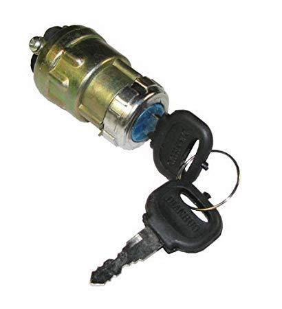 Superb Amazon Com New Ignition Key Switch 150Cc 250Cc Hammerhead Joyner Wiring Cloud Loplapiotaidewilluminateatxorg