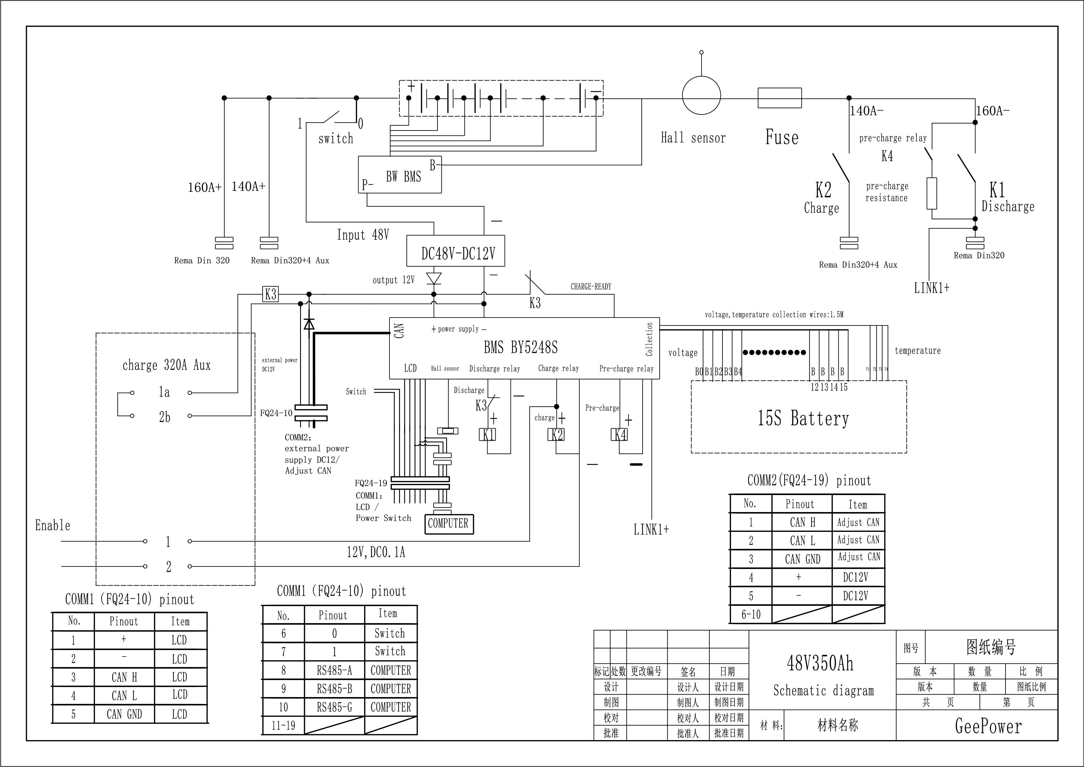 [DIAGRAM_4PO]  HE_0503] Doosan All Schematics Hydraulic Electrical Auto Repair Manual  Moreover Schematic Wiring | Forklift Schematic |  | Minaga Winn Papxe Mohammedshrine Librar Wiring 101