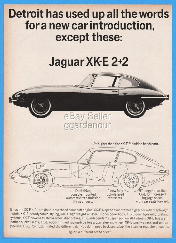 Enjoyable 1966 Jaguar Xke 2 2 Car 4 2 Double Overhead Cam Diagram Different Wiring Cloud Animomajobocepmohammedshrineorg