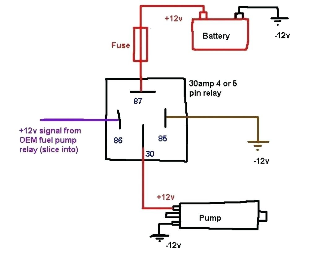 [DIAGRAM_3ER]  HX_5759] Spotlight Wiring Diagram For Boat Schematic Wiring | 12 Volt Spotlight Wiring Diagram |  | Numdin Favo Sequ Sple None Salv Nful Rect Mohammedshrine Librar Wiring 101