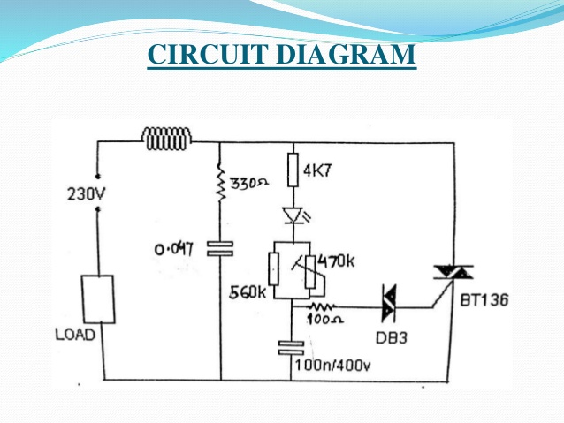EB_6238] Single Phase Induction Motor Speed Control Project Schematic WiringIntel Awni Sple Timew Isop Phae Mohammedshrine Librar Wiring 101