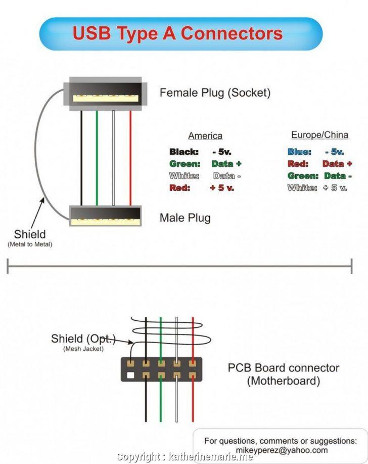 ym_0158] iphone camera wiring diagram free diagram x10 video cam wiring diagram dodge ram backup camera wiring diagram obenz benkeme mohammedshrine librar wiring 101