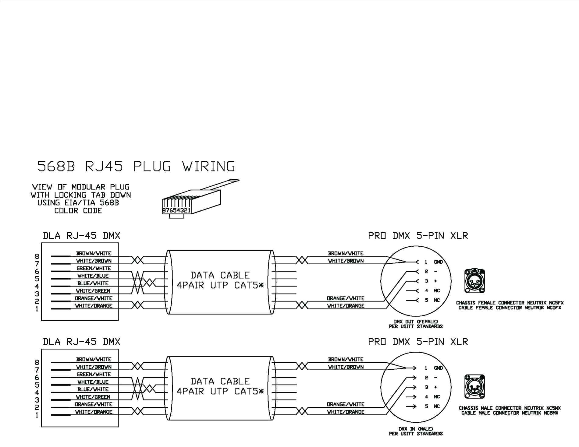 [WLLP_2054]   Kvm Ps2 To Usb Wiring Diagram - 2007 Fltr Harley Wiring Diagram for Wiring  Diagram Schematics | Kvm Ps2 To Usb Wiring Diagram |  | Wiring Diagram Schematics