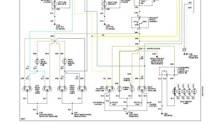 94 gmc pickup wiring - pioneer radio wiring diagram custom color for wiring  diagram schematics  wiring diagram and schematics