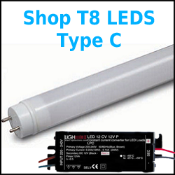 Super How To Replace Fluorescent Tube Lamps With Led T8 Tubes Wiring Cloud Xempagosophoxytasticioscodnessplanboapumohammedshrineorg