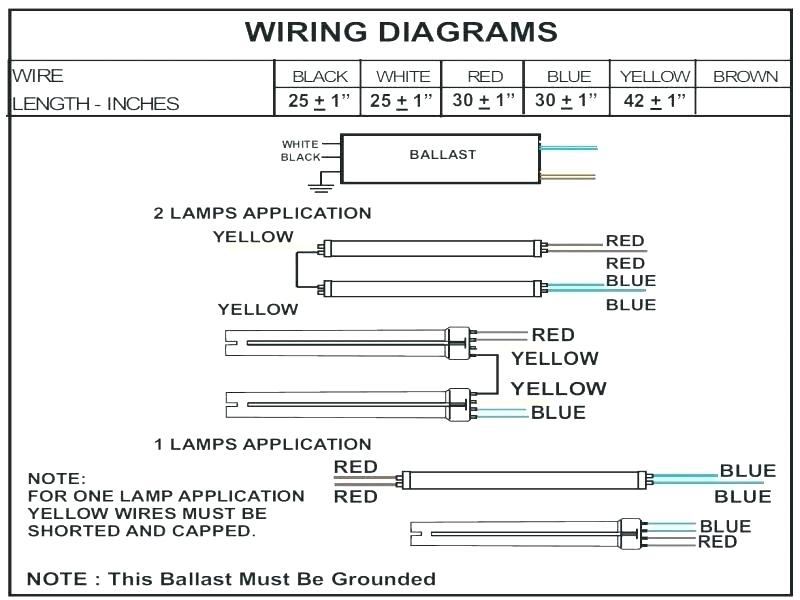 yl_9401] ballast wiring diagram furthermore fluorescent light ballast  wiring wiring diagram  umng umng gue45 iosco heeve mohammedshrine librar wiring 101