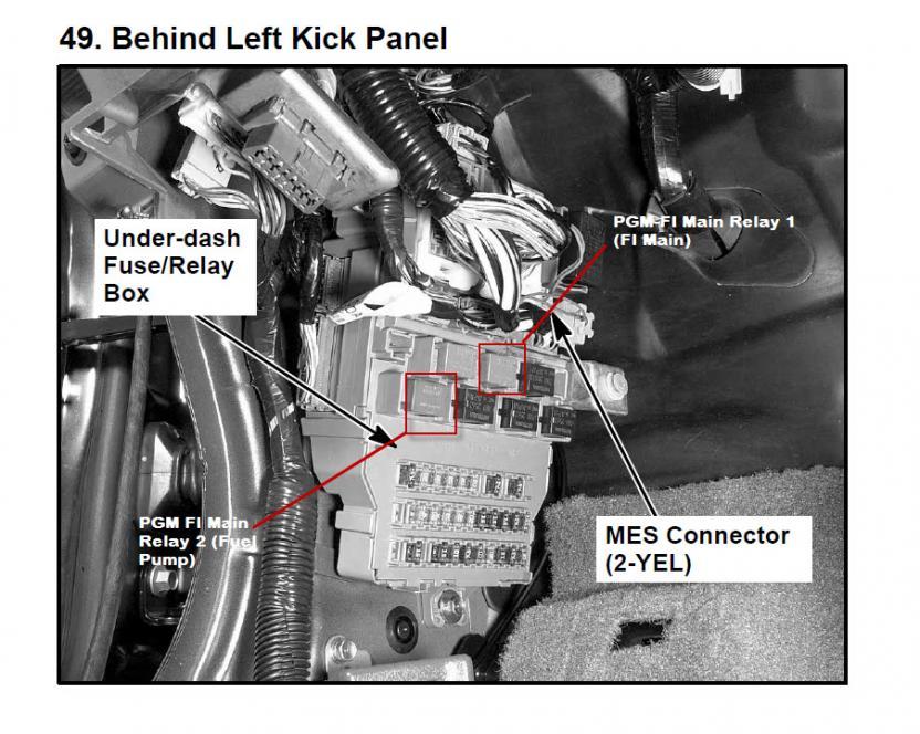 [SCHEMATICS_4HG]  AZ_1028] Accord Fuel Pump Wiring Wiring Diagram | Honda Accord Fuel Pump Relay Wiring Diagram |  | Phil Indi Mohammedshrine Librar Wiring 101