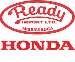Swell Ready Honda New Honda Dealership In Mississauga On Wiring Cloud Uslyletkolfr09Org