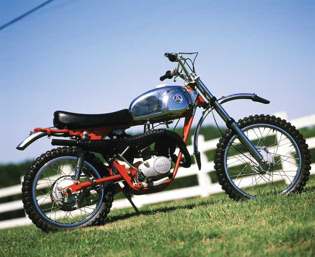[DIAGRAM_38IU]  HZ_7051] Honda Dirt Bike Made In India Free Diagram | Indian Dirt Bike Wiring Diagram |  | Ally Perm Hila Caci Phae Mohammedshrine Librar Wiring 101
