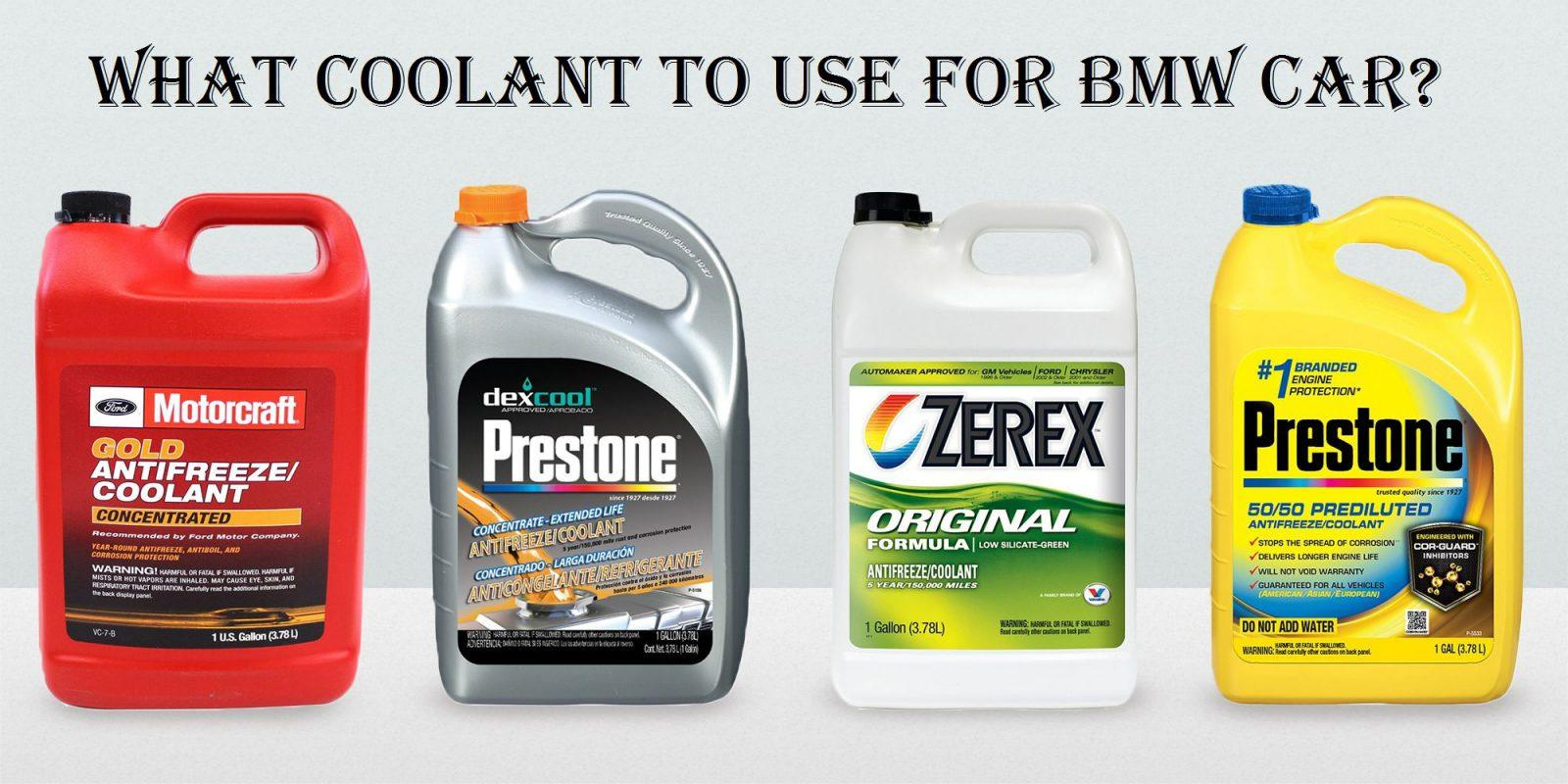 Enjoyable Top Bmw Coolant Picks Recommended By Auto Experts Wiring Cloud Uslyletkolfr09Org