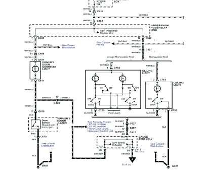 gk8161 1994 honda civic d16z6 wiring diagram wiring diagram