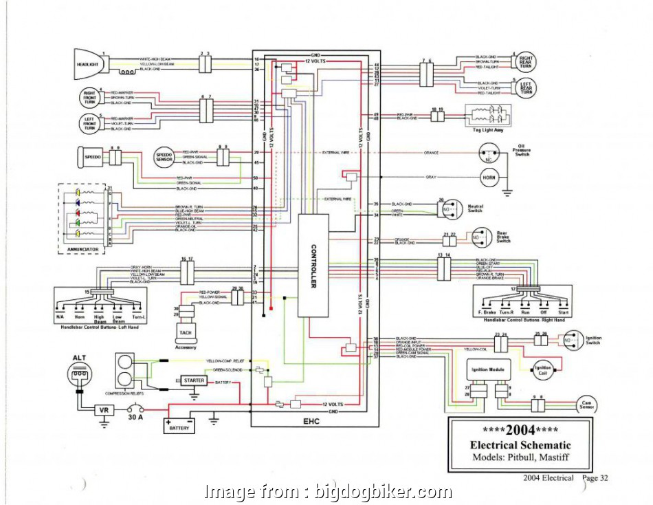 DIAGRAM] Big Dog Wiring Diagram FULL Version HD Quality Wiring Diagram -  LOGICDIAGRAM.VIAFRANKCESENA.IT | 2008 Big Dog Wiring Diagram |  | Diagram Database - Viafrankcesena.it