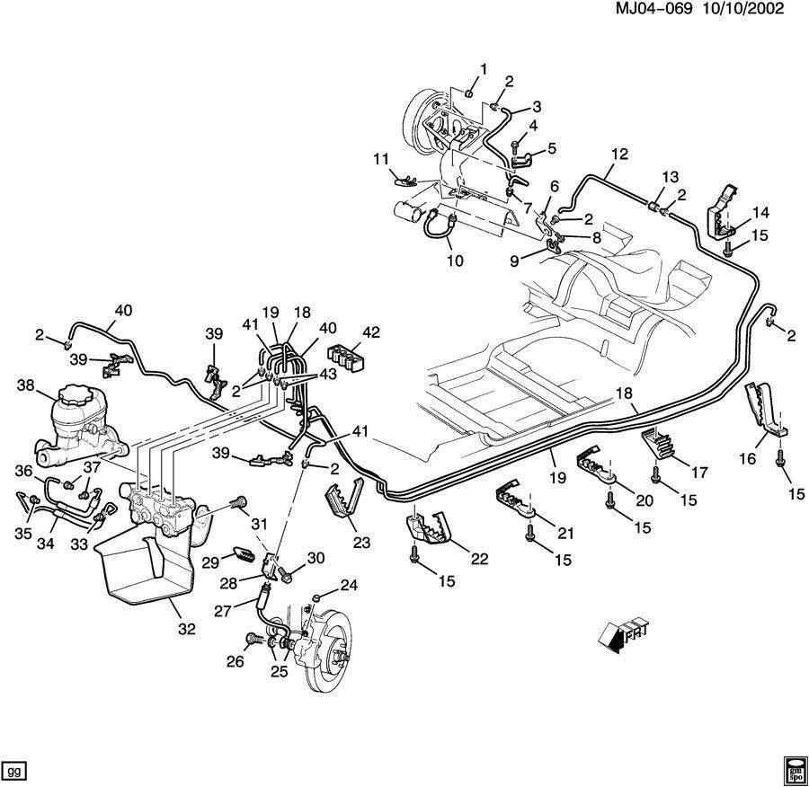 [FPER_4992]  2000 Grand Am Engine Diagram - 1987 Bmw 325i Fuse Box Diagram for Wiring  Diagram Schematics | 1998 Pontiac Grand Am Engine Diagram |  | Wiring Diagram and Schematics