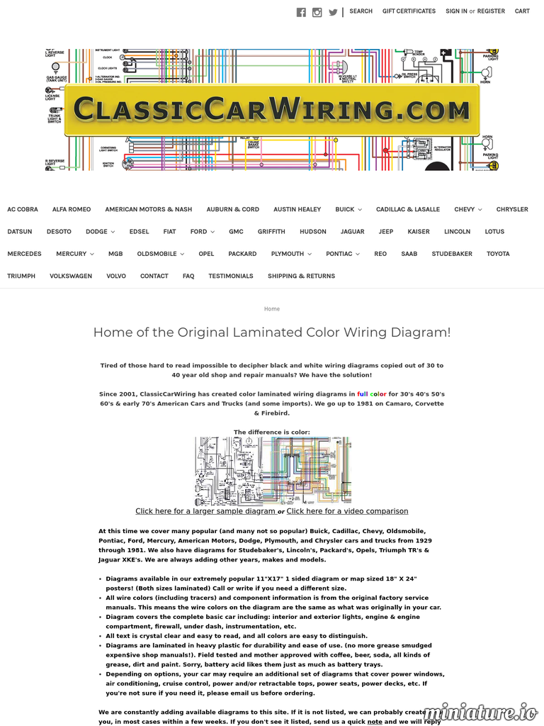 ww_7225] with classic car wiring diagrams on 1929 lincoln wiring diagram  kicep capem mohammedshrine librar wiring 101