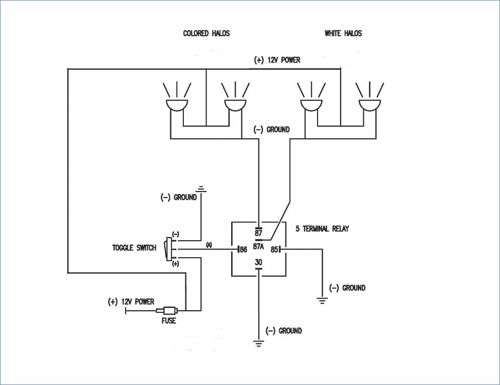 ge rr8 relay wiring diagram  lincoln navigator fuse panel