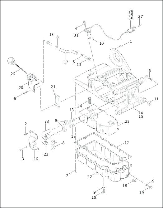 Wd 0815 Relay Wiring Diagram Horn Relay Wiring Diagram 5 Pin Relay Wiring Wiring Diagram