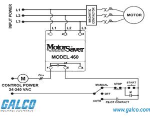 460 volt 3 phase wiring wb 5177  460 volt 3 phase wiring diagram wiring diagram  460 volt 3 phase wiring diagram wiring